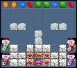 Level 425 Dreamworld icon