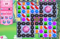 Level 4952 V2 Win 10
