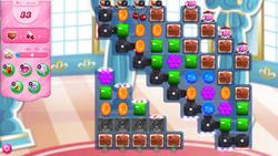 Level 3523 V5 HTML5