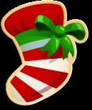 Seasons Stockings icon 3