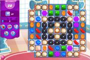 Level 3841