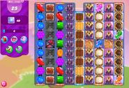 Level 4310