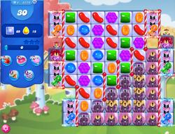Level 4330 V1 Win 10