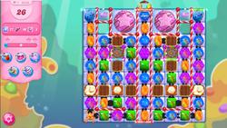 Level 6340 V1 Win 10