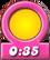 35-secs-timer