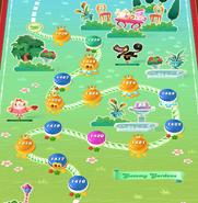 AprilFools2020 GummyGardens
