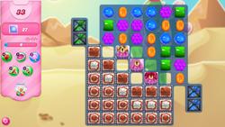 Level 3596 V1 Win 10