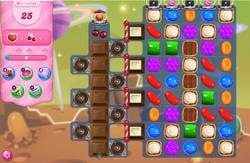 Level 4782 V2 Win 10