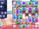 Level 5391