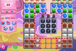 Level 5648 V1 Win 10
