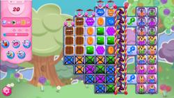 Level 6094 V2 Win 10