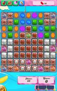 Level 1174 mobile V2