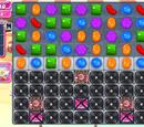 Level 1332