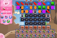 Level 3076