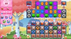 Level 3438 V1 Win 10