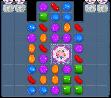 Level 374 Reality icon