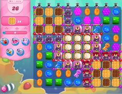 Level 4222 V1 Win 10