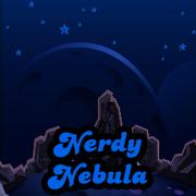 Dreamworld 8 Background