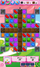 Level 2287/Versions
