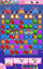 Level 2390/Versions