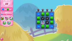 Level 2882 V3 HTML5