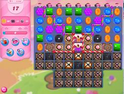 Level 4300 V1 Win 10