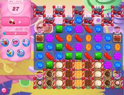Level 4473 V1 Win 10