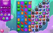 Level 4499