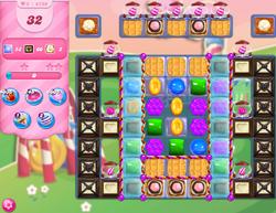 Level 4736 V1 Win 10