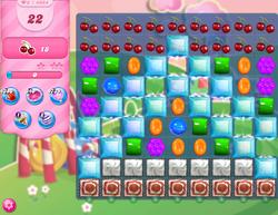 Level 4984 V1 Win 10