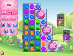Level 4986 V1 Win 10