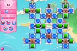 Level 5183 V1 Win 10