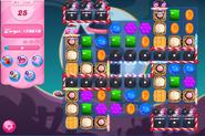 Level 5669