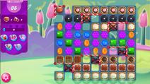 Level 5708 V2 Win 10