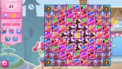 Level 6431 V1 Win 10