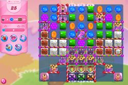 Level 5129 V2 Win 10