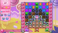 Level 6383 V1 Win 10