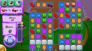 Level 74 dreamworld mobile new colour scheme