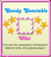 Candy Constable