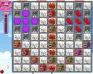 Level 1820