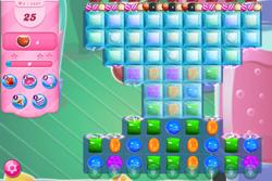 Level 4597 V1 Win 10 before