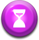 Time level icon