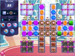 Level 4180 V1 Win 10