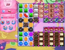 Level 4464 V1 Win 10
