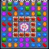 Level 639 Dreamworld icon