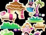 Sugary Spa