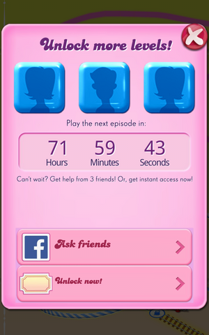 File:Mobile countdown online.png