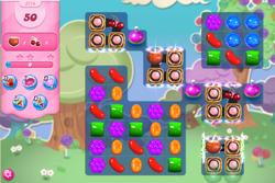 Level 3774 V1 Win 10