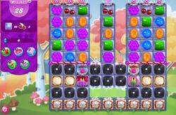 Level 4887 V4 Win 10
