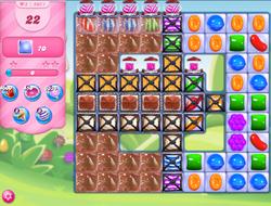 Level 5071 V1 Win 10